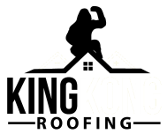 King Kong Roofing